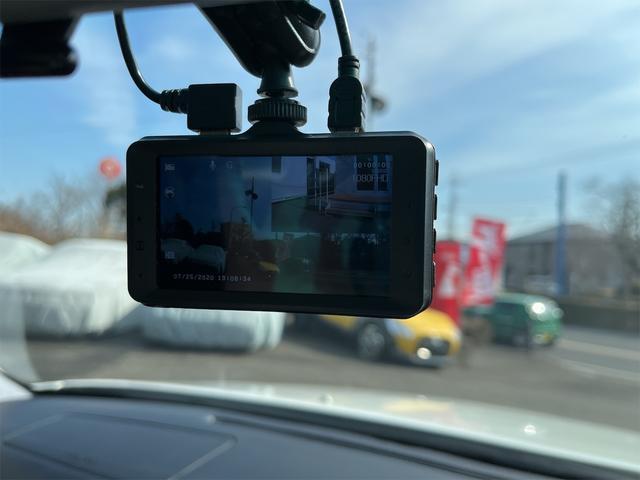 グランデiR-V ドライブレコーダー ETC キーレス ターボ CD HID 電動シート オートマ 電動ミラー KYBショックアブソーバ タワーバー ナビ バックカメラ(32枚目)
