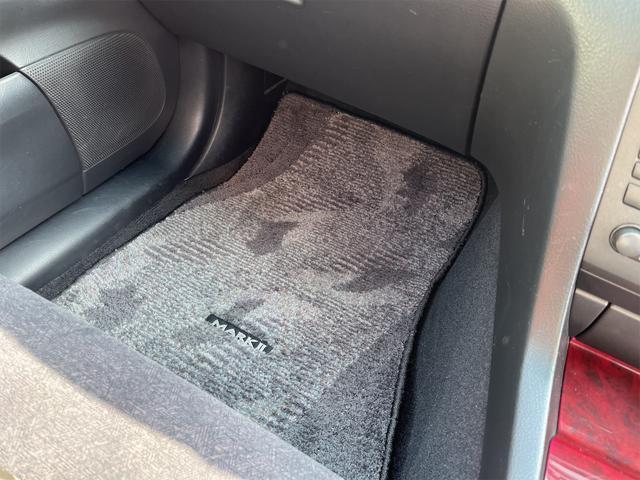 グランデiR-V ドライブレコーダー ETC キーレス ターボ CD HID 電動シート オートマ 電動ミラー KYBショックアブソーバ タワーバー ナビ バックカメラ(34枚目)