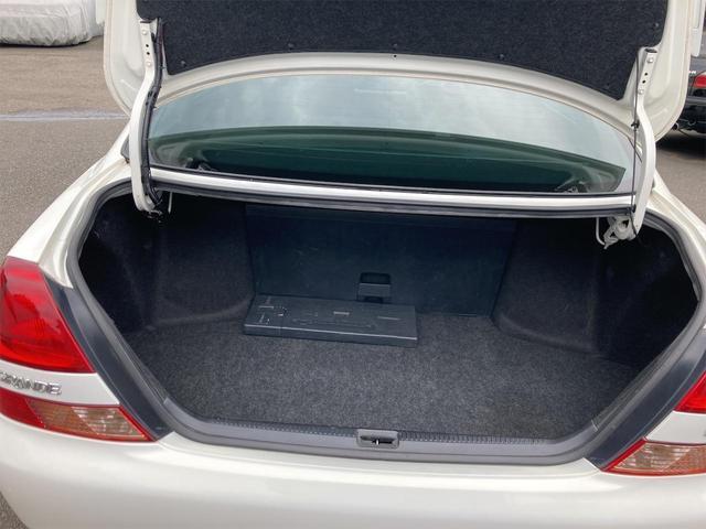 グランデiR-V ドライブレコーダー ETC キーレス ターボ CD HID 電動シート オートマ 電動ミラー KYBショックアブソーバ タワーバー ナビ バックカメラ(43枚目)