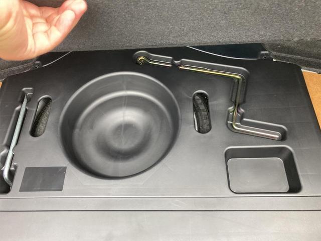 グランデiR-V ドライブレコーダー ETC キーレス ターボ CD HID 電動シート オートマ 電動ミラー KYBショックアブソーバ タワーバー ナビ バックカメラ(46枚目)