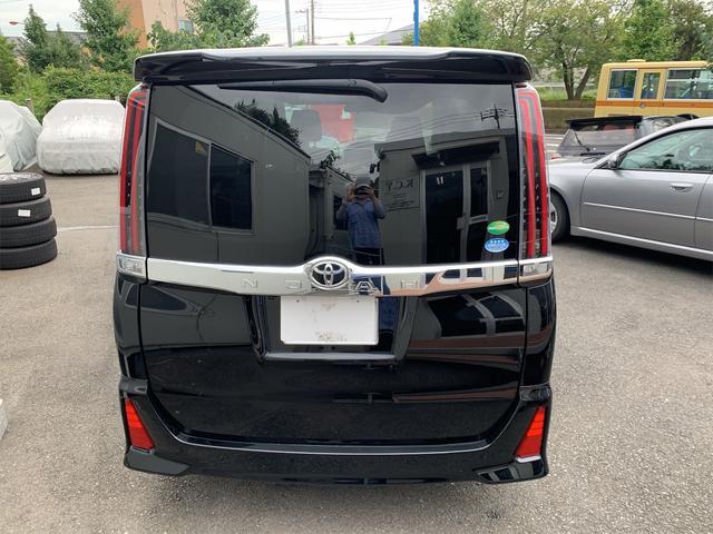 Si 衝突被害軽減装置 1オーナー Bカメ 両側電動スライドD リヤモニター フルセグ8インチナビ アイドリングストップ キーレス クルーズコントロール スマートキー ETC  Bluetooth(10枚目)