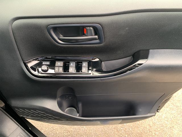 Si 衝突被害軽減装置 1オーナー Bカメ 両側電動スライドD リヤモニター フルセグ8インチナビ アイドリングストップ キーレス クルーズコントロール スマートキー ETC  Bluetooth(34枚目)