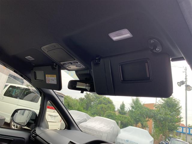 Si 衝突被害軽減装置 1オーナー Bカメ 両側電動スライドD リヤモニター フルセグ8インチナビ アイドリングストップ キーレス クルーズコントロール スマートキー ETC  Bluetooth(38枚目)