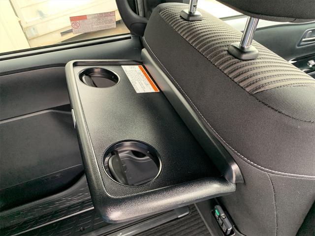 Si 衝突被害軽減装置 1オーナー Bカメ 両側電動スライドD リヤモニター フルセグ8インチナビ アイドリングストップ キーレス クルーズコントロール スマートキー ETC  Bluetooth(44枚目)