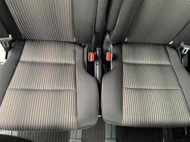 Si 衝突被害軽減装置 1オーナー Bカメ 両側電動スライドD リヤモニター フルセグ8インチナビ アイドリングストップ キーレス クルーズコントロール スマートキー ETC  Bluetooth(49枚目)