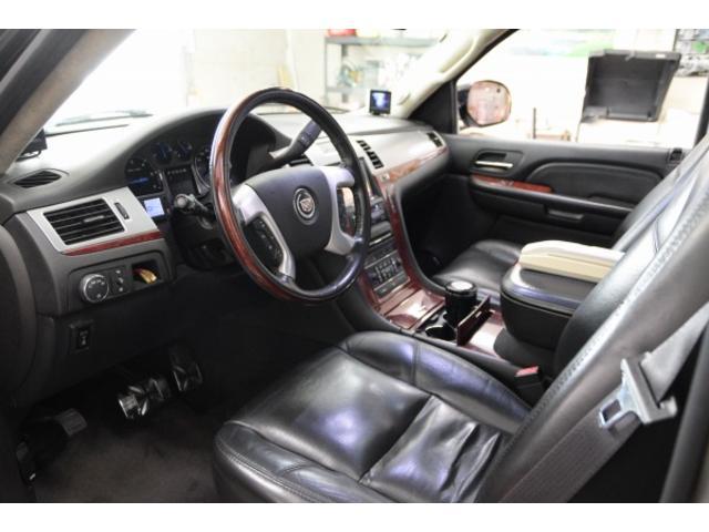 「キャデラック」「キャデラック エスカレードEXT」「SUV・クロカン」「東京都」の中古車15