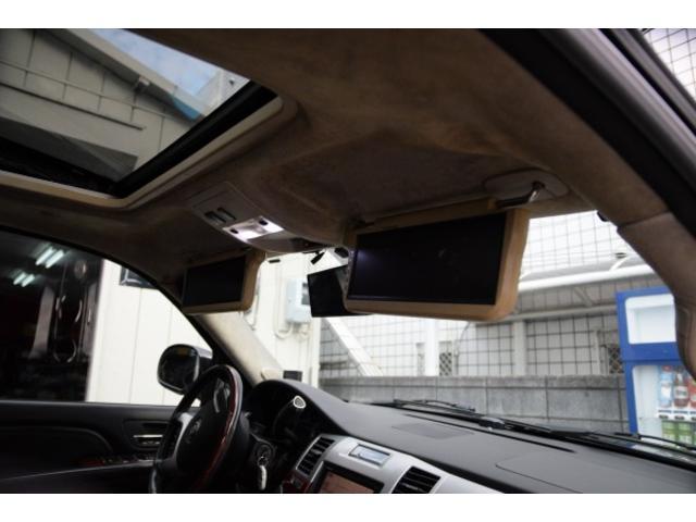 「キャデラック」「キャデラック エスカレードEXT」「SUV・クロカン」「東京都」の中古車20