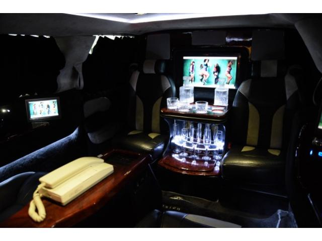 「キャデラック」「キャデラック エスカレードEXT」「SUV・クロカン」「東京都」の中古車27