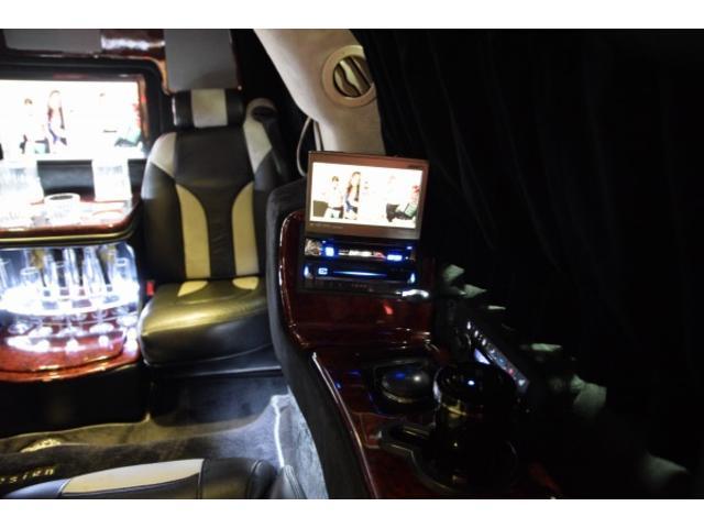 「キャデラック」「キャデラック エスカレードEXT」「SUV・クロカン」「東京都」の中古車31