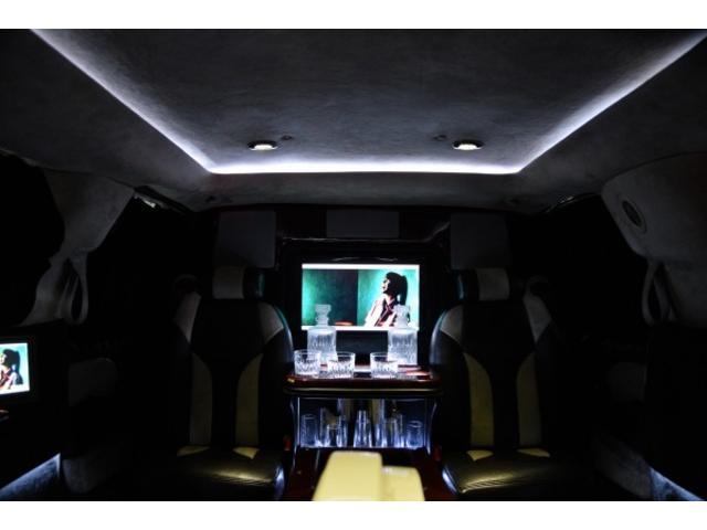 「キャデラック」「キャデラック エスカレードEXT」「SUV・クロカン」「東京都」の中古車32