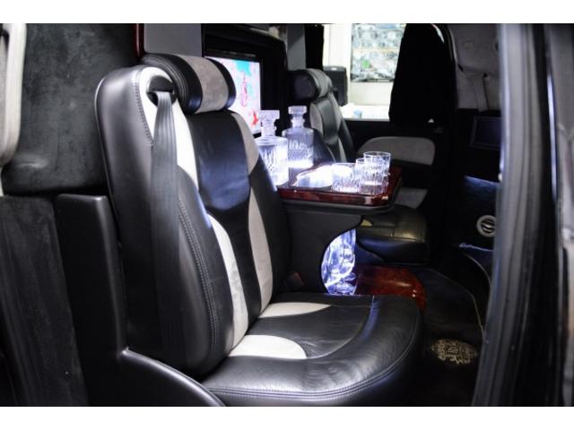 「キャデラック」「キャデラック エスカレードEXT」「SUV・クロカン」「東京都」の中古車34
