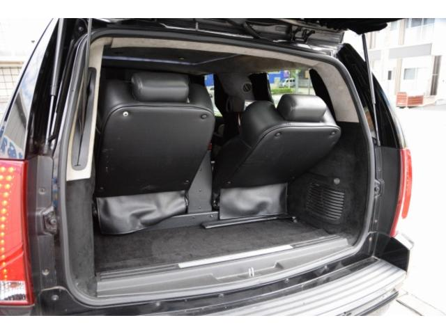 「キャデラック」「キャデラック エスカレードEXT」「SUV・クロカン」「東京都」の中古車39