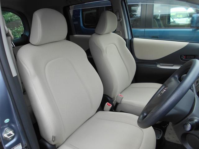 「トヨタ」「ラクティス」「ミニバン・ワンボックス」「千葉県」の中古車14