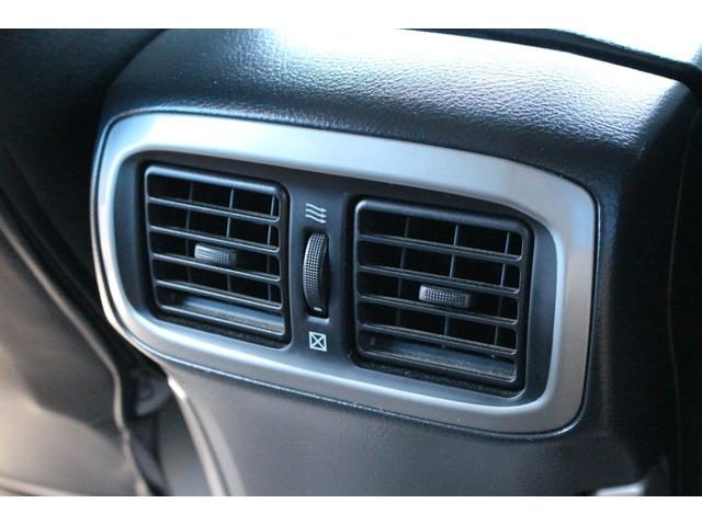 トヨタ ハイラックスサーフ 1オーナー4WD禁煙車キーレスHDDナビフルセグ社外マフラー