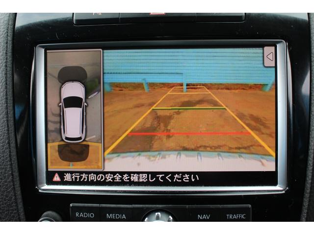 V6純正HDDナビ全周囲カメラ1オーナー禁煙車スマートキー(11枚目)