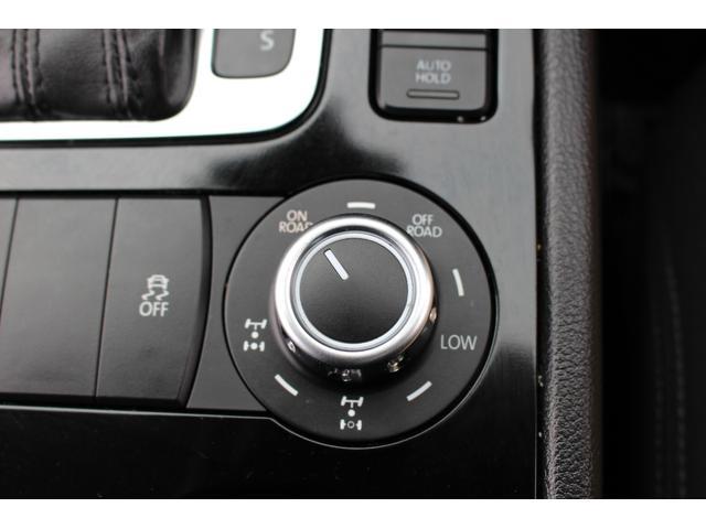 V6純正HDDナビ全周囲カメラ1オーナー禁煙車スマートキー(13枚目)