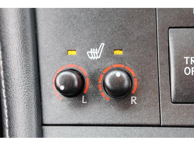 前席両側にシートヒーターがついております!冬場も暖かく快適です!ご不明点やご来店のお際は是非お電話でご連絡下さい!無料電話番号は0066-9700-7864