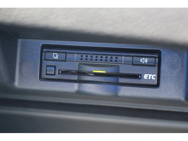 ETC付きで高速道路も割安でスムーズに通過できます。TEL:043-441-5374