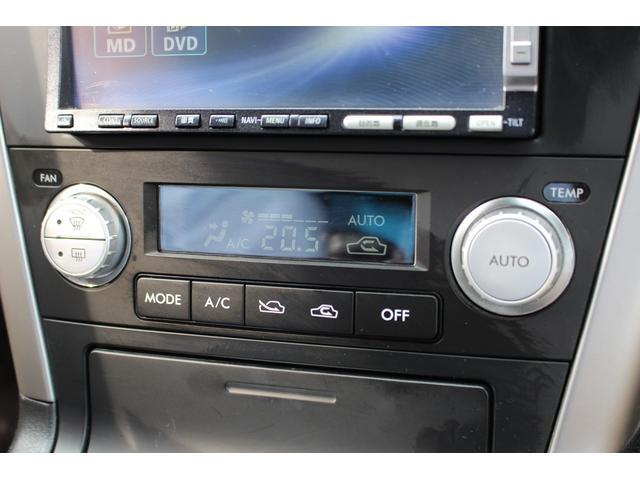 オートエアコン搭載車です。室内の空調管理も温度を設定するだけなのでとても便利な装備です。TEL:043-441-5374