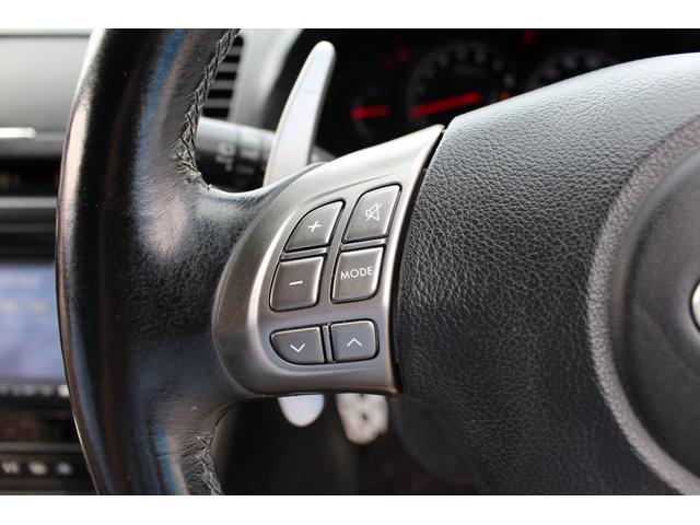 ステアリングスイッチ付きです!!ドライブ時も安心して操作が出来ますね!!ご不明点やご来店のお際は是非お電話でご連絡下さい!無料電話番号は0066-9700-7864