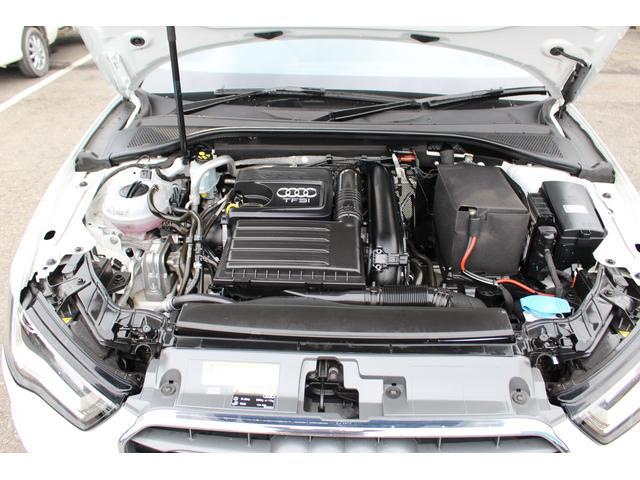 エンジンの調子も非常に良く、安心してお乗り頂けます!ご不明点やご来店のお際は是非お電話でご連絡下さい!無料電話番号は0066-9700-7864