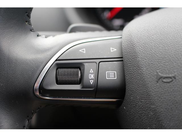 前方から大きく目線を離すことなくステアリングのスイッチで、オーディオやエアコンなどの操作が可能です。使い慣れると、とても便利で無くてはならない装備です。TEL:043-441-5374