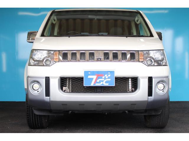 インパネ周りの傷も少なく、使用状況の良いお車です!ご不明点やご来店のお際は是非お電話でご連絡下さい!無料電話番号は0066-9700-7864