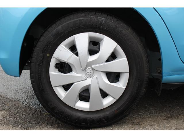 買取担当者の現場での査定、販売スタッフによる入庫後のチェック、そして第三者機関のよる鑑定士の鑑定によるトリプルチェックを受けた車両です。走行管理システムも導入しており間違いの無いお車のご提案が可能です