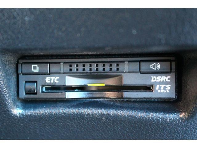 ETC2.0付きで高速道路も割安でスムーズに通過できます。TEL:043-441-5374