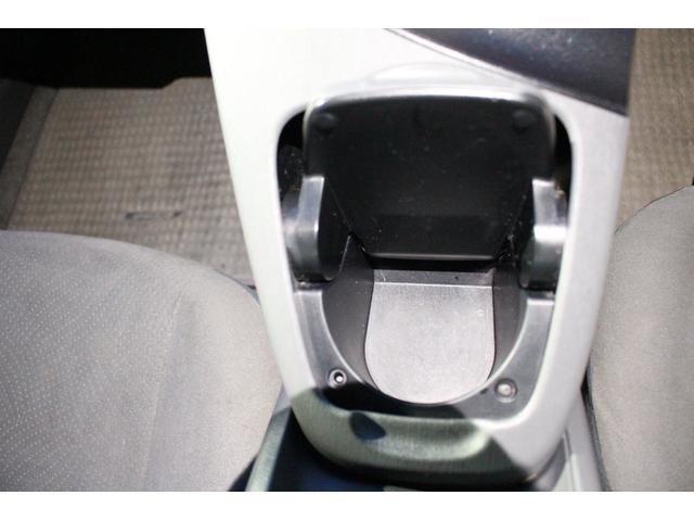 「トヨタ」「プリウス」「セダン」「千葉県」の中古車59