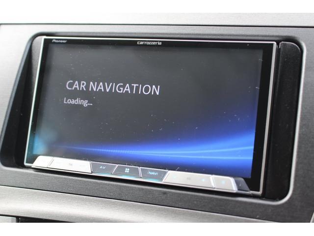 S カロッツェリアサイバーナビ 後期型 フルセグ 禁煙車 スマートキー バックカメラ HIDライト 電動格納ミラー Bluetooth接続可 ミュージックサーバー ステアリングスイッチ プッシュスタート(24枚目)