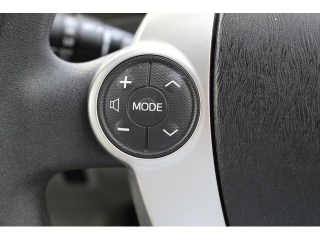 S カロッツェリアサイバーナビ 後期型 フルセグ 禁煙車 スマートキー バックカメラ HIDライト 電動格納ミラー Bluetooth接続可 ミュージックサーバー ステアリングスイッチ プッシュスタート(27枚目)