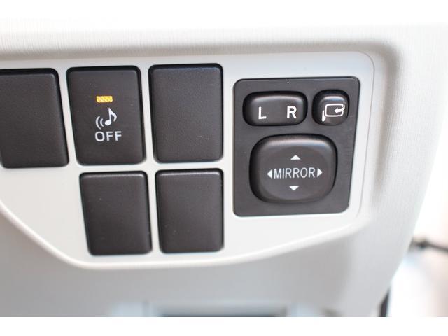 S カロッツェリアサイバーナビ 後期型 フルセグ 禁煙車 スマートキー バックカメラ HIDライト 電動格納ミラー Bluetooth接続可 ミュージックサーバー ステアリングスイッチ プッシュスタート(31枚目)