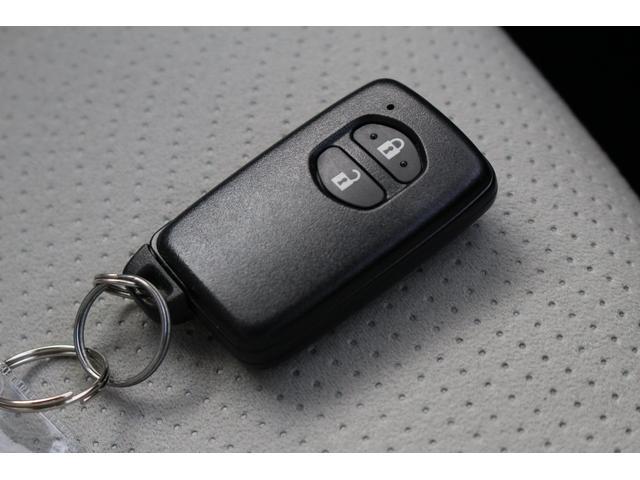 S カロッツェリアサイバーナビ 後期型 フルセグ 禁煙車 スマートキー バックカメラ HIDライト 電動格納ミラー Bluetooth接続可 ミュージックサーバー ステアリングスイッチ プッシュスタート(33枚目)