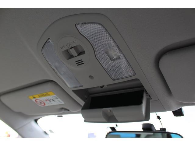 S カロッツェリアサイバーナビ 後期型 フルセグ 禁煙車 スマートキー バックカメラ HIDライト 電動格納ミラー Bluetooth接続可 ミュージックサーバー ステアリングスイッチ プッシュスタート(36枚目)