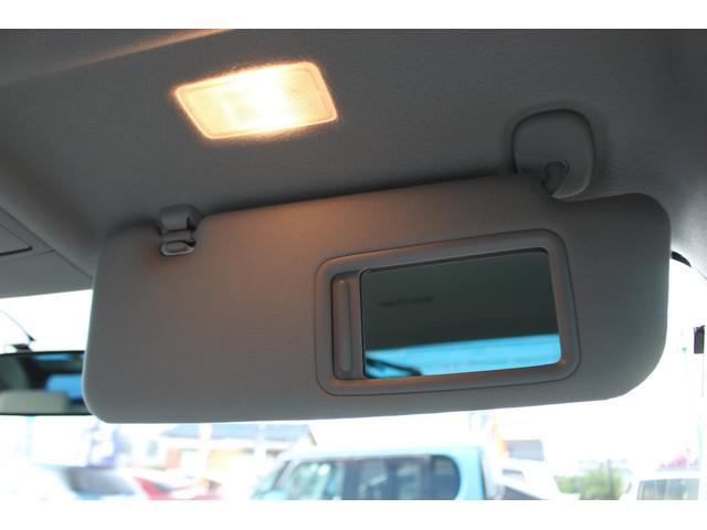 S カロッツェリアサイバーナビ 後期型 フルセグ 禁煙車 スマートキー バックカメラ HIDライト 電動格納ミラー Bluetooth接続可 ミュージックサーバー ステアリングスイッチ プッシュスタート(37枚目)