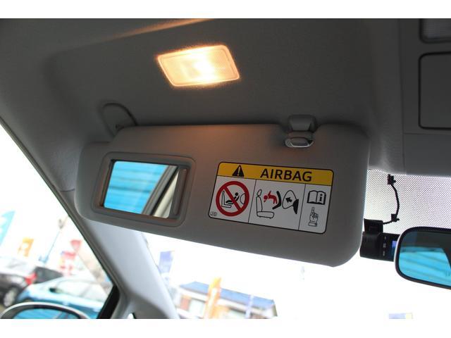 S カロッツェリアサイバーナビ 後期型 フルセグ 禁煙車 スマートキー バックカメラ HIDライト 電動格納ミラー Bluetooth接続可 ミュージックサーバー ステアリングスイッチ プッシュスタート(38枚目)