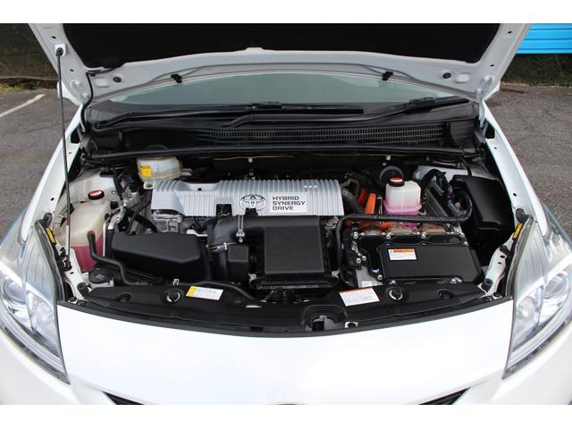 S カロッツェリアサイバーナビ 後期型 フルセグ 禁煙車 スマートキー バックカメラ HIDライト 電動格納ミラー Bluetooth接続可 ミュージックサーバー ステアリングスイッチ プッシュスタート(45枚目)
