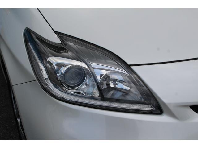 S カロッツェリアサイバーナビ 後期型 フルセグ 禁煙車 スマートキー バックカメラ HIDライト 電動格納ミラー Bluetooth接続可 ミュージックサーバー ステアリングスイッチ プッシュスタート(46枚目)