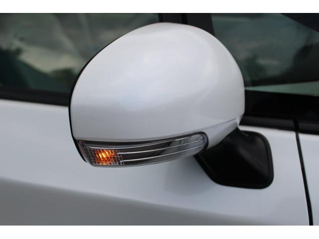 S カロッツェリアサイバーナビ 後期型 フルセグ 禁煙車 スマートキー バックカメラ HIDライト 電動格納ミラー Bluetooth接続可 ミュージックサーバー ステアリングスイッチ プッシュスタート(48枚目)
