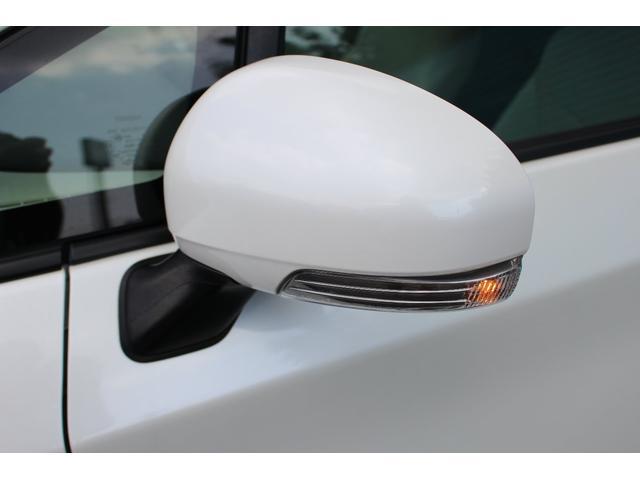 S カロッツェリアサイバーナビ 後期型 フルセグ 禁煙車 スマートキー バックカメラ HIDライト 電動格納ミラー Bluetooth接続可 ミュージックサーバー ステアリングスイッチ プッシュスタート(49枚目)