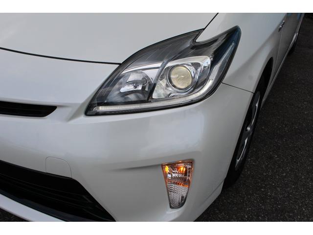 S カロッツェリアサイバーナビ 後期型 フルセグ 禁煙車 スマートキー バックカメラ HIDライト 電動格納ミラー Bluetooth接続可 ミュージックサーバー ステアリングスイッチ プッシュスタート(52枚目)
