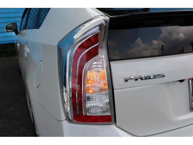 S カロッツェリアサイバーナビ 後期型 フルセグ 禁煙車 スマートキー バックカメラ HIDライト 電動格納ミラー Bluetooth接続可 ミュージックサーバー ステアリングスイッチ プッシュスタート(58枚目)