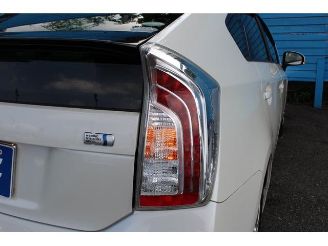 S カロッツェリアサイバーナビ 後期型 フルセグ 禁煙車 スマートキー バックカメラ HIDライト 電動格納ミラー Bluetooth接続可 ミュージックサーバー ステアリングスイッチ プッシュスタート(59枚目)