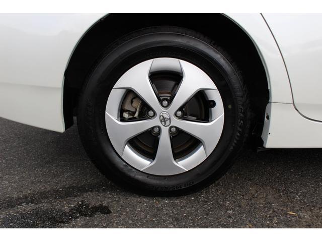 S カロッツェリアサイバーナビ 後期型 フルセグ 禁煙車 スマートキー バックカメラ HIDライト 電動格納ミラー Bluetooth接続可 ミュージックサーバー ステアリングスイッチ プッシュスタート(60枚目)
