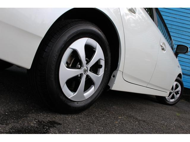 S カロッツェリアサイバーナビ 後期型 フルセグ 禁煙車 スマートキー バックカメラ HIDライト 電動格納ミラー Bluetooth接続可 ミュージックサーバー ステアリングスイッチ プッシュスタート(61枚目)