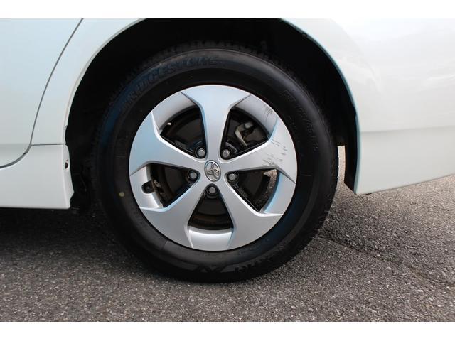 S カロッツェリアサイバーナビ 後期型 フルセグ 禁煙車 スマートキー バックカメラ HIDライト 電動格納ミラー Bluetooth接続可 ミュージックサーバー ステアリングスイッチ プッシュスタート(62枚目)