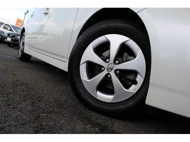 S カロッツェリアサイバーナビ 後期型 フルセグ 禁煙車 スマートキー バックカメラ HIDライト 電動格納ミラー Bluetooth接続可 ミュージックサーバー ステアリングスイッチ プッシュスタート(63枚目)