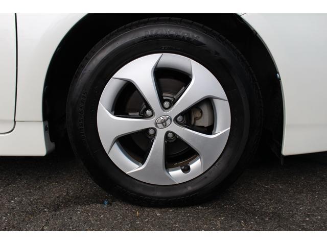 S カロッツェリアサイバーナビ 後期型 フルセグ 禁煙車 スマートキー バックカメラ HIDライト 電動格納ミラー Bluetooth接続可 ミュージックサーバー ステアリングスイッチ プッシュスタート(64枚目)