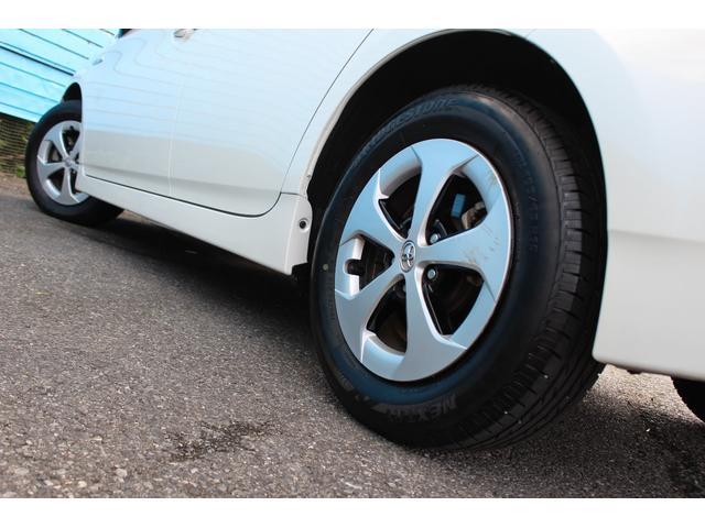 S カロッツェリアサイバーナビ 後期型 フルセグ 禁煙車 スマートキー バックカメラ HIDライト 電動格納ミラー Bluetooth接続可 ミュージックサーバー ステアリングスイッチ プッシュスタート(65枚目)